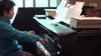 沈文裕演奏贝多芬《暴风雨》奏鸣曲 Op.31 No.2 第一乐章
