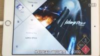 雷亚音游新作《VOEZ》攻略视频第二弹——曲目