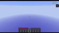 『我的世界』卡慕1.8小游戏:混乱演奏
