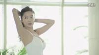 超性感19禁MV长腿美肤极度诱惑