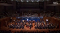 《国乐风采》中秋音乐会-中央民族乐团[高清版]