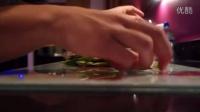 【拂菻坊】英国人做中餐