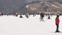 2016苍苍恩蕾的雪季