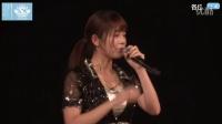2016-02-27 SNH48 TeamSII公演MC剪辑