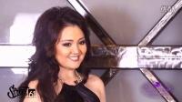 Queen's secret talk show - jujigchin Tuul