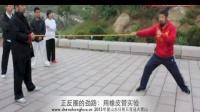 01_陈中华陈式太极拳实用拳法_技术动作详解之一(1)