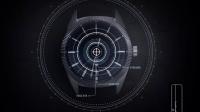 全球首款至臻天文台表——通过METAS八项严苛测试的欧米茄星座系列尊霸腕表