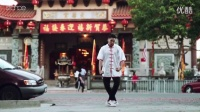【BBOYSPOT】不是一般的精彩,中国BBOY必看!!'Year of the Monkey' ft. Agame