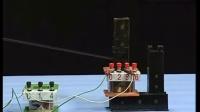 选修3-2知识点20远距离输电:变压器工作原理