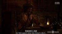 黑人兄弟第五季2-2 海盗