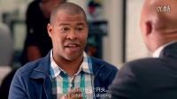 黑人兄弟·:正常人的笑点不是这样的好吗