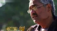 泰国国家电视台拍摄-佛陀的足迹 01