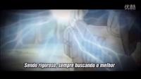 【火影人物志】卡卡西,孤胆英雄