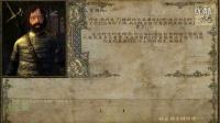 小柏哔哔哔:骑砍战团 1429百年战争钢板 第3集【7人夺城堡】