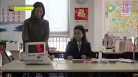 中国大妈逆天数钱,震惊韩国电视台