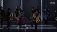 荷兰团芭蕾:玛塔·哈莉 [第二幕] 16.02.23直播