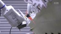 航空航天制造怎能离开自动化?