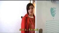 《杀手公司 Guns & Talks(友情暗杀)》韩语对白 中文字幕 韩国电影 动作 喜剧 2001年