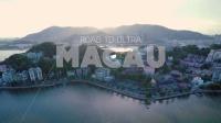 Ultra Macau 2015 官方宣传片 Hong Kong 预告