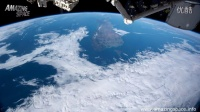 4K Time-Lapse Earth From Space ...