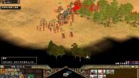 国家崛起4 中国 02