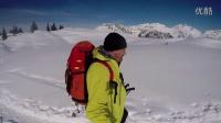 『ThiEYE运动相机』2074m高原冰雪大世界—毫无修饰的自然美
