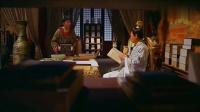 《五鼠鬧東京》26集預告片
