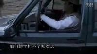 四海钓鱼推荐鱼饵_钓鲢鳙鱼饵料配方视频_野战钓鱼技巧
