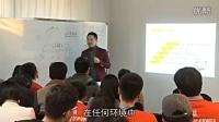 刘佳勇:《初创业者情商管理》 2.自我觉察和驾驭心情  #勇哥谈职场#