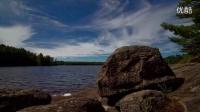 延时摄影:马斯科卡 世界美景