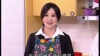 美食好简单 - 20130322-季出好味道:樱桃虾球 樱桃酱汁牛排