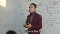 刘佳勇:《初创业者情商管理》 1.情商的概念  #勇哥谈职场#