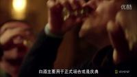 中国春节-全球最大的盛会-第二集 团圆