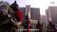 中国春节-全球最大的盛会-第三集 欢庆