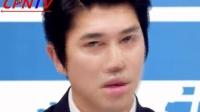 EXID - Ah Yeah_制服诱惑_CPNTV