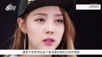韓國美妝女王PONY的刷具介紹篇
