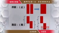 20160226 盘势教学 股市操作绝学—乾坤棒(二)(林新象老师)