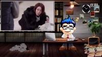 韩国电影《青春学堂》销魂激情戏来袭,堪称朝鲜时代版的色即是空-0003
