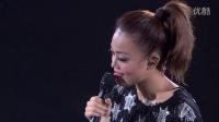2015容祖儿 李克勤 演唱会(下)