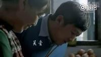 《筷子》超感人,中华传承千年最纯朴最本土的文化,看哭了!|榴莲生活笔记