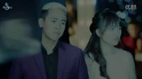 越南歌曲 Hạnh Phúc Mới新的幸福-Hari Won哈莉·阮Phạm Quỳnh Anh范琼英