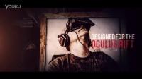 Oculus Rift恐怖游戏《噩梦》预告片