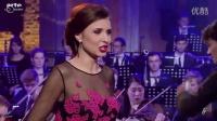 Valentina Nafornita ~ -Juwelenarie -_aus Faust - Sie gehört seit 2011