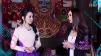 Queen's secret - jujigchin Tsetsgee talk show