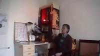 刘素云居士的报告:一个系统性红斑狼疮者自愈的故事