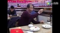 触动心灵深处的视频!节约是中华传统美德!
