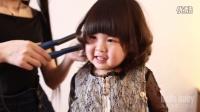 HELLO BABY儿童摄影工作室-陈禹默-2周岁princess