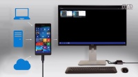 Universal Remote Desktop App(@诺记吧 转载)