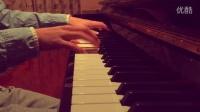 童话钢琴曲