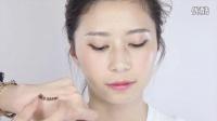 【蕊姐】让眼妆更加分的万能假睫毛教学